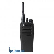Motorola DP1400 портативная радиостанция