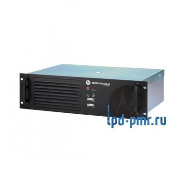 Ретранслятор  аналогово-цифровой ретранслятор