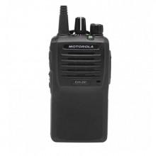 Motorola EVX-261 радиостанция портативная