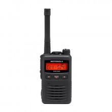 Motorola EVX-S24 радиостанция портативная