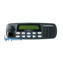Motorola GM160 автомобильная радиостанция