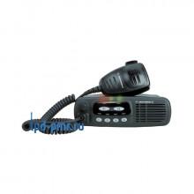Motorola GM340 автомобильная радиостанция