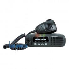 Motorola GM360 автомобильная радиостанция