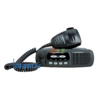 Рация Motorola GM360