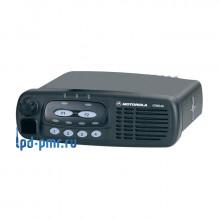Motorola GM640 автомобильная радиостанция