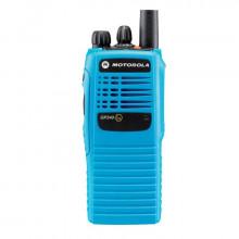Motorola GP340 EX взрывозащищенная рация