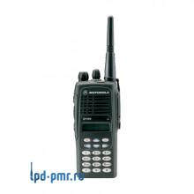 Motorola GP380 радиостанция портативная