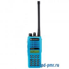 Motorola GP580 EX взрывозащищенная рация