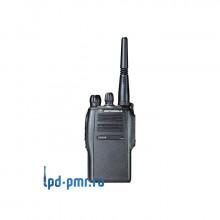 Motorola GP644 радиостанция портативная