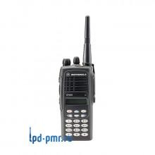 Motorola GP680 радиостанция портативная