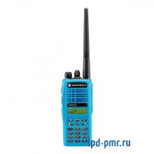 Motorola GP680 EX взрывозащищенная рация