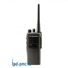 Motorola GP140 радиостанция портативная