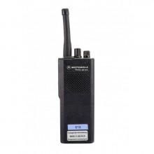 Motorola GP300 радиостанция портативная