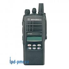Motorola GP360 радиостанция портативная