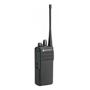 Радиостанция Motorola P145