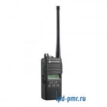 Motorola P165 радиостанция портативная