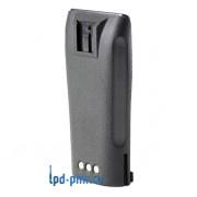 Motorola PMNN4254 аккумулятор для раций