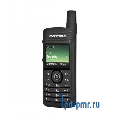 Радиостанция Motorola SL4000E