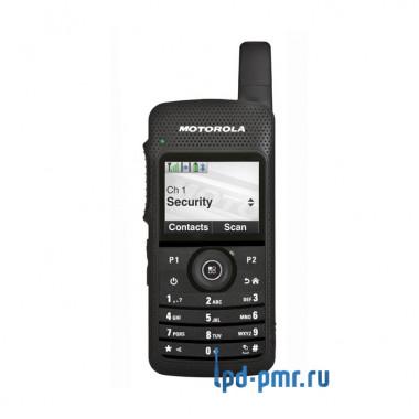 Радиостанция Motorola SL4010