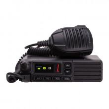 Motorola VX-2100 автомобильная радиостанция