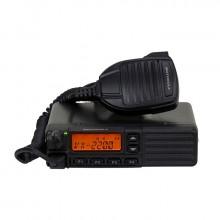 Motorola VX-2200 автомобильная радиостанция