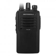 Motorola VX-261 радиостанция портативная