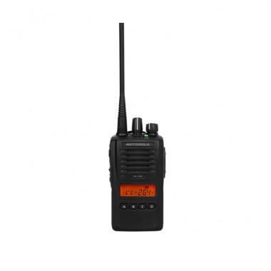 Радиостанция Motorola VX-264