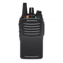 Motorola VX-451 радиостанция портативная