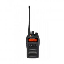 Motorola VX-454 радиостанция портативная