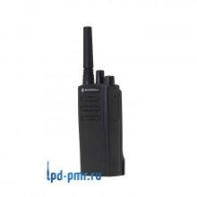 Motorola XT225 любительская радиостанция