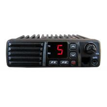 Racio R1200 автомобильная радиостанция