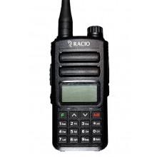 Racio R620 радиостанция портативная