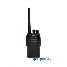 Racio R100 радиостанция портативная