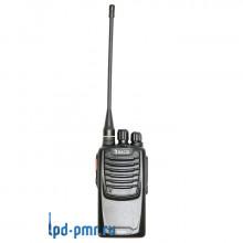 Racio R200 радиостанция портативная