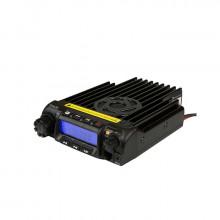 Racio R2000 VHF автомобильная радиостанция