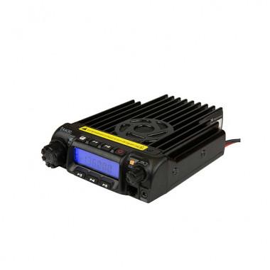 Рация Racio R2000 VHF