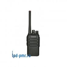 Racio R300 UHF радиостанция портативная