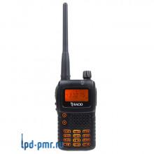 Racio R500 радиостанция портативная