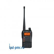 Racio R610 радиостанция портативная