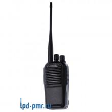 Racio R700 радиостанция портативная