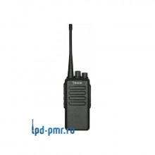 Racio R900 радиостанция портативная