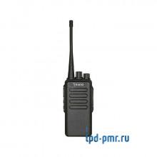 Racio R900D радиостанция портативная