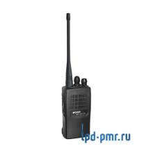 Roger KP-14 радиостанция портативная