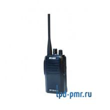 Roger KP-15 радиостанция портативная