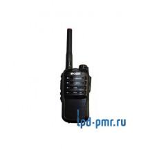 Roger KP-19 радиостанция портативная