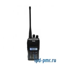 Roger KP-23 радиостанция портативная