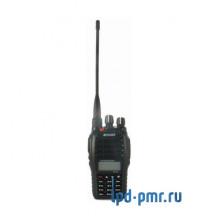 Roger KP-47 радиостанция портативная