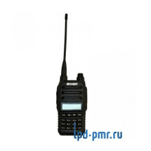 Roger KP-49 радиостанция портативная