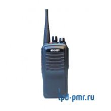 Roger KP-50 радиостанция портативная