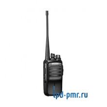 Roger KP-52 радиостанция портативная
